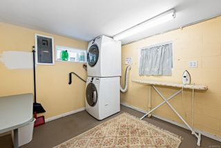 Photo 28: 640 Alder St in : CR Campbell River Central House for sale (Campbell River)  : MLS®# 872134