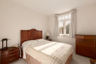 Photo 18: 120 24 Avenue in Vancouver: Main House for sale (Vancouver East)  : MLS®# R2419469