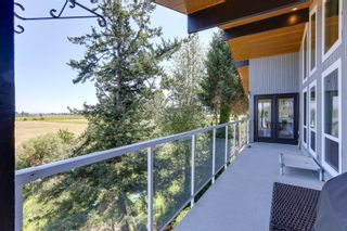 """Photo 35: 5740 GOLDENROD Crescent in Delta: Tsawwassen East House for sale in """"FOREST BY THE BAY"""" (Tsawwassen)  : MLS®# R2609907"""