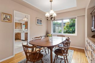 Photo 10: 4636 WESTLAWN Drive in Burnaby: Brentwood Park House for sale (Burnaby North)  : MLS®# R2486421