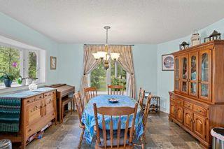 Photo 13: 41301 TWP Rd 624: Rural Bonnyville M.D. House for sale : MLS®# E4257112