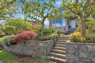 Photo 2: 4422 W 2ND Avenue in Vancouver: Point Grey House for sale (Vancouver West)  : MLS®# R2574156