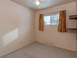 Photo 13: 38 KINGSLAND Place SW in Calgary: Kingsland House for sale : MLS®# C4165680