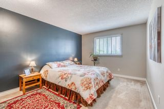 Photo 34: 12 Hawkfield Crescent NW in Calgary: Hawkwood Detached for sale : MLS®# A1120196