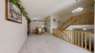 Photo 14: 3206 35A Avenue in Edmonton: Zone 30 House for sale : MLS®# E4259198