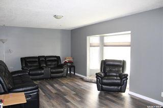 Photo 11: 304 3rd Street East in Wilkie: Residential for sale : MLS®# SK871568