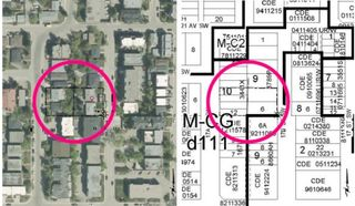Photo 2: 2223 17B Street SW in Calgary: Bankview Detached for sale : MLS®# A1110034