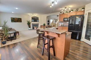 Photo 6: 37 LAMPLIGHT Cove: Spruce Grove House for sale : MLS®# E4266184