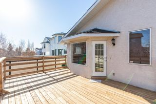 Photo 40: 10346 Tuscany Hills Way NW in Calgary: Tuscany Detached for sale : MLS®# A1095822
