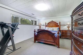 Photo 18: 2963 202 Street in Langley: Brookswood Langley House for sale : MLS®# R2276399