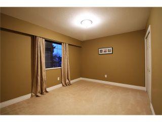 Photo 19: 6224 TIFFANY BV in Richmond: Riverdale RI House for sale : MLS®# V1038980