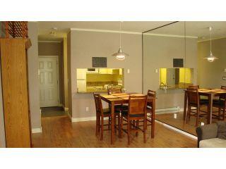 "Photo 9: 111 10082 132ND Street in Surrey: Cedar Hills Condo for sale in ""Melrose Court"" (North Surrey)  : MLS®# F1442265"