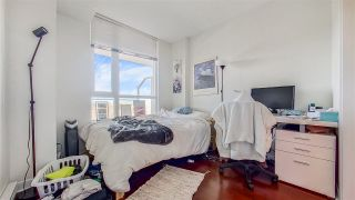 """Photo 18: 509 4028 KNIGHT Street in Vancouver: Knight Condo for sale in """"King Edward Village"""" (Vancouver East)  : MLS®# R2565417"""