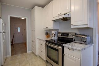 Photo 11: 1813 Notre Dame Avenue in Winnipeg: Brooklands Residential for sale (5D)  : MLS®# 202111739