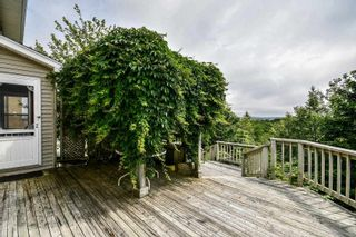 Photo 25: 40 Stoneridge Court in Bedford: 20-Bedford Residential for sale (Halifax-Dartmouth)  : MLS®# 202118918