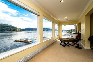 Photo 4: 4575 EPPS Avenue in North Vancouver: Deep Cove House for sale : MLS®# R2284515