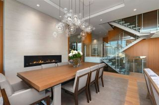 """Photo 11: PH3 777 RICHARDS Street in Vancouver: Downtown VW Condo for sale in """"Telus Garden"""" (Vancouver West)  : MLS®# R2589963"""