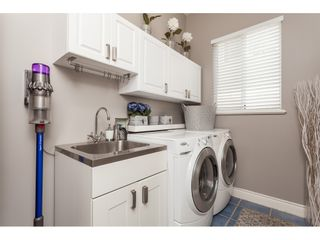 """Photo 22: 173 ASPENWOOD Drive in Port Moody: Heritage Woods PM House for sale in """"HERITAGE WOODS"""" : MLS®# R2494923"""