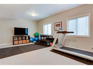 Photo 28: 2143 17 Street SW in Calgary: Bankview House for sale : MLS®# C4024274