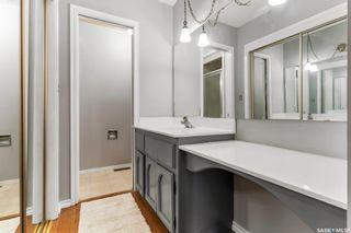 Photo 19: 2406 LEXIER Place in Regina: Gardiner Park Residential for sale : MLS®# SK871430