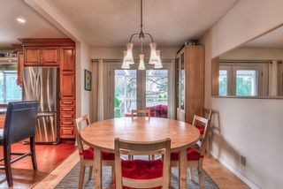 Photo 5: 7349 WHITBY PLACE in Delta: Nordel House for sale (N. Delta)  : MLS®# R2227620