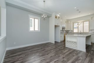 Photo 4: 36068 EMILY CARR Green in Abbotsford: Abbotsford East House for sale : MLS®# R2199574