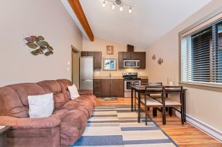 Photo 6: 43 6574 Baird Rd in : Sk Port Renfrew House for sale (Sooke)  : MLS®# 860730