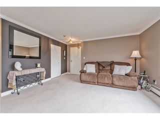 Photo 4: 310 32145 OLD YALE Road in Abbotsford: Abbotsford West Condo for sale : MLS®# F1432607
