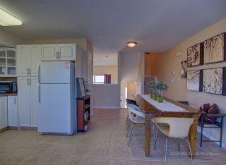 Photo 14: 10204 98 Avenue: Fort Saskatchewan Townhouse for sale : MLS®# E4227170