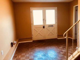Photo 6: 5115 7B Avenue in Delta: Tsawwassen Central House for sale (Tsawwassen)  : MLS®# R2582410