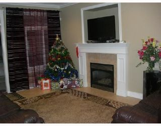 "Photo 2: 8335 NO 1 Road in Richmond: Seafair House for sale in ""SEAFAIR"" : MLS®# V681356"