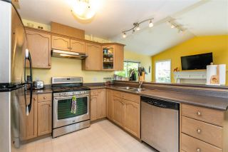 """Photo 18: 46688 GROVE Avenue in Chilliwack: Promontory House for sale in """"PROMONTORY"""" (Sardis)  : MLS®# R2590055"""
