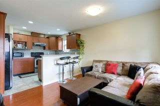 Photo 6: 414 3000 RIVERBEND Drive in Coquitlam: Coquitlam East House for sale : MLS®# R2054607