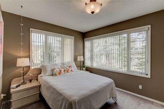 Photo 19: 180 EDGERIDGE TC NW in Calgary: Edgemont House for sale : MLS®# C4285548
