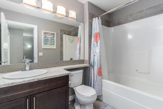 Photo 31: 7208 23 Avenue in Edmonton: Zone 53 House for sale : MLS®# E4255244