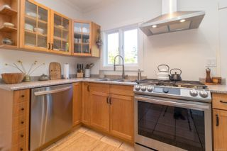 Photo 26: 68 Obed Ave in : SW Gorge House for sale (Saanich West)  : MLS®# 882871
