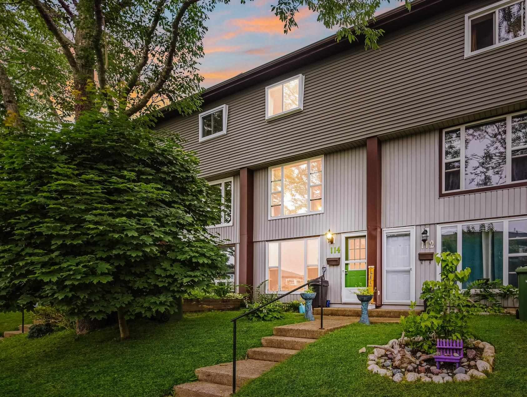 Main Photo: 114 Bromley Road in Cowie Hill: 7-Spryfield Residential for sale (Halifax-Dartmouth)  : MLS®# 202118970