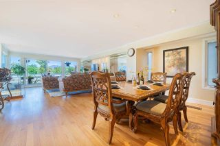 Photo 10: 1818 W 34TH Avenue in Vancouver: Quilchena House for sale (Vancouver West)  : MLS®# R2615405