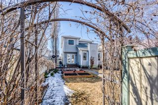 Photo 48: 23 River Rock Circle SE in Calgary: Riverbend Detached for sale : MLS®# A1089273