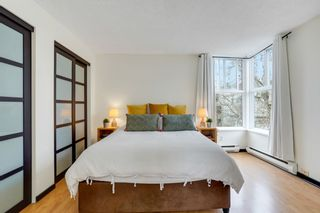 Photo 17: 2379 CYPRESS Street in Vancouver: Kitsilano Townhouse for sale (Vancouver West)  : MLS®# R2560555