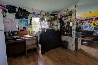 Photo 15: 61 3350 NE 10th Avenue in Salmon Arm: NE Salmon Arm House for sale (Shuswap)  : MLS®# 10220213