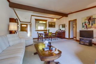 Photo 6: LA JOLLA Condo for sale : 2 bedrooms : 8860 Villa La Jolla Dr #314