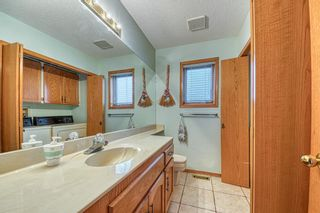 Photo 30: 190 Sandarac Drive NW in Calgary: Sandstone Valley Detached for sale : MLS®# A1146848