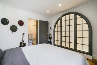"""Photo 20: 4 719 E 31ST Avenue in Vancouver: Fraser VE Townhouse for sale in """"ALDERBURY VILLAGE"""" (Vancouver East)  : MLS®# R2591703"""