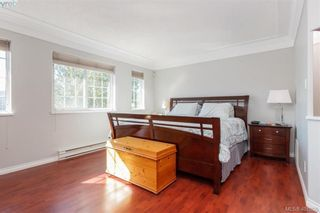 Photo 19: 2670 Horler Pl in VICTORIA: La Mill Hill House for sale (Langford)  : MLS®# 801940