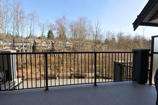 """Photo 9: 143 13819 232 Street in Maple Ridge: Silver Valley Townhouse for sale in """"BRIGHTON"""" : MLS®# R2038564"""