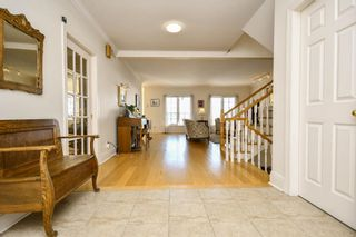 Photo 5: 115 Shore Drive in Bedford: 20-Bedford Residential for sale (Halifax-Dartmouth)  : MLS®# 202111071