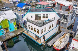Photo 1: A26 453 Head St in : Es Old Esquimalt House for sale (Esquimalt)  : MLS®# 875708