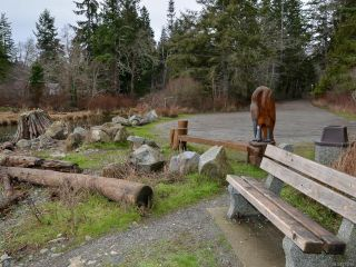 Photo 65: 6425 W Island Hwy in BOWSER: PQ Bowser/Deep Bay House for sale (Parksville/Qualicum)  : MLS®# 778766
