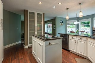 Photo 11: 554 Steenbuck Dr in : CR Willow Point House for sale (Campbell River)  : MLS®# 874767